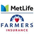 MetLife - Farmers Logo - Square.png
