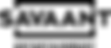 Savant-full-black_300x.png