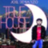 True House Moon and body shot cartoon ve