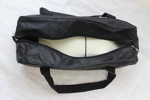 Dummy Carry Bag