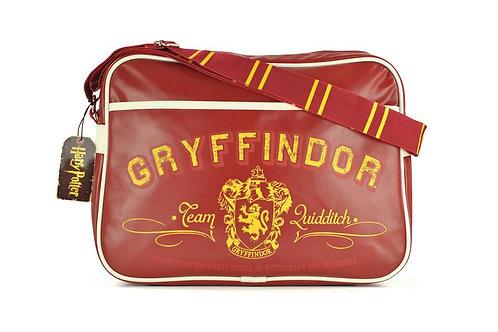 Harry Potter Retro Bag - Gryffindor