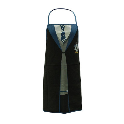 Harry Potter Apron - Ravenclaw