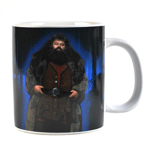 Harry Potter Giant Mug - Hagrid