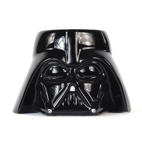 Star Wars Shaped Mug - Darth Vader