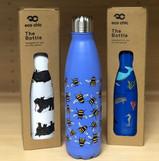 Thermal Bottles