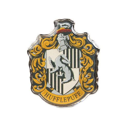 Harry Potter Pin Badge - Hufflepuff