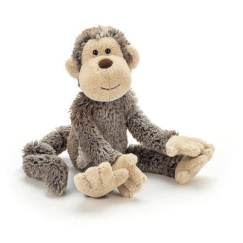 Mattie Monkey Small