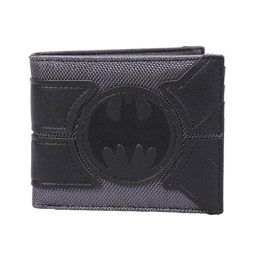 Batman Wallet - Logo