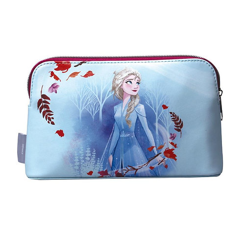 Frozen 2 Cosmetic Bag - In My Element
