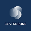 coverdrone-social.png
