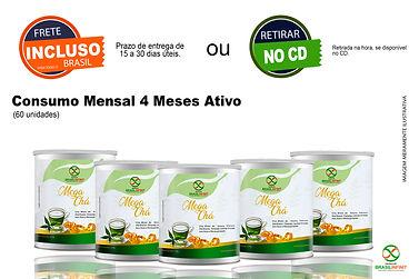 4Meses_Ativo_chás.jpg