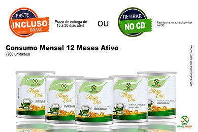 12_Meses_Ativo_chás.jpg