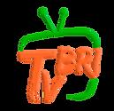 logo tv 1.png