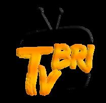 logo tv DORADA E PRETA.png