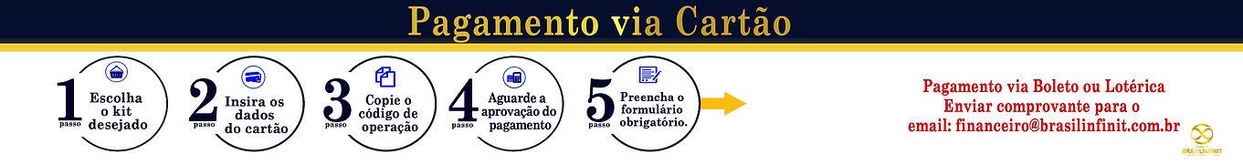 pagamento_via_cartão_2.jpg