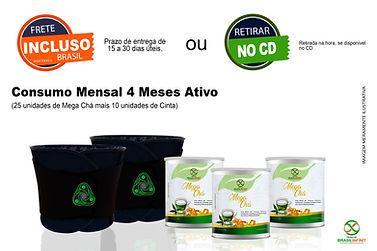 CINTA_MAIS_CHÁ_MENSAL_4.jpg
