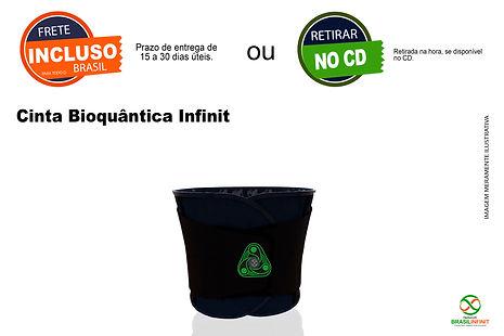 kit_cinta_bioquântica_11.jpg