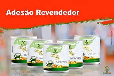 adesão_revendedor_1.jpg