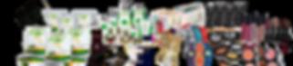 site_1_novo_lançamentocdr3_edited.png