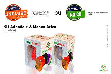 Kit_Adesão_+_3_Meses_Ativo__pulseira.jpg