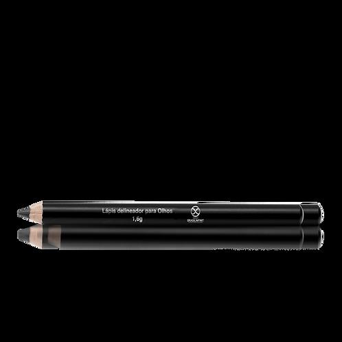 Lápis Delineador
