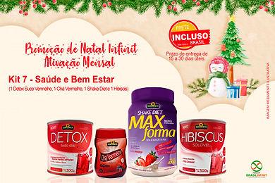 Kit_7_-_Saúde_e_Bem_Estar.jpg
