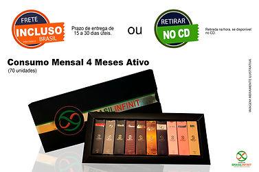 4Meses Ativo  perfumes2.jpg
