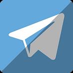 iconfinder_telegram_395410.png