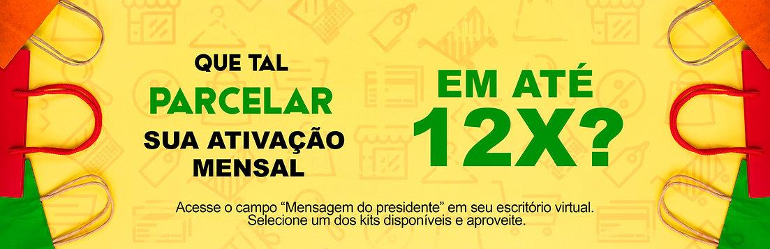 MENSALIDADE_PARCELADA_MARÇO_2020_34_x_1