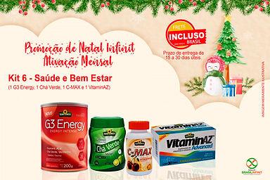 Kit_6_-_Saúde_e_Bem_Estar.jpg