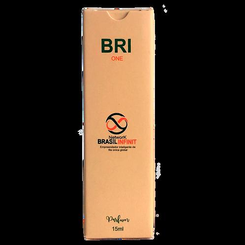 BRI One