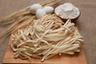 Fettuccine al huevo Zunino