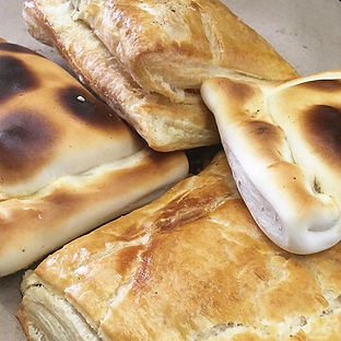 Empanadas Zuninojpg