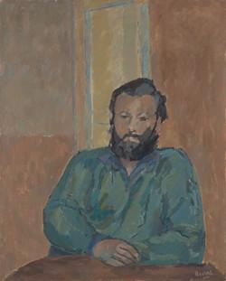 Denis RIVAL