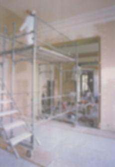 Renovation Giessbach.jpg
