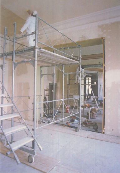 Renovation Giessbach.jpg