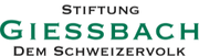 Logo%20Giessbach_DE_edited.png