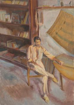 Pietro Bacicca