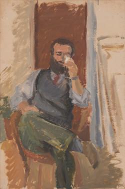 Jean-Pierre ANCEL