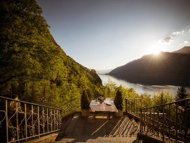 Ausblick_über_See.jpg