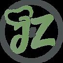logo 2-eps.png