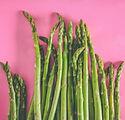 Asparagus_small.jpg