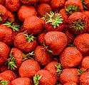 Strawberries_small.jpg