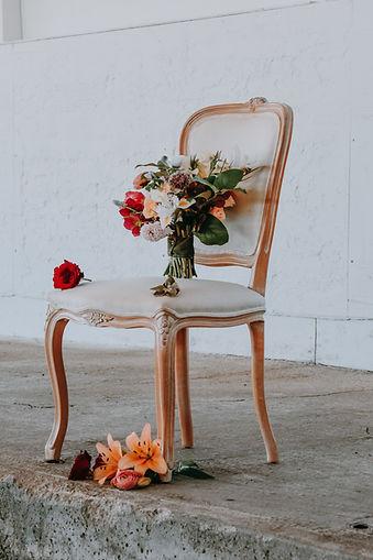 weddingchair (1).jpg
