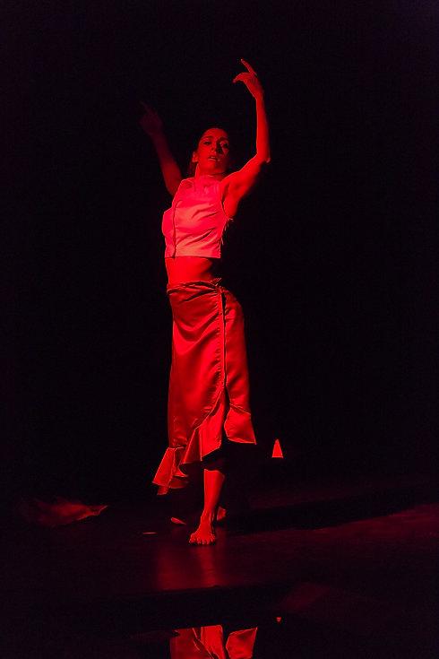 2294_gorini_show_corrida_danse.jpg