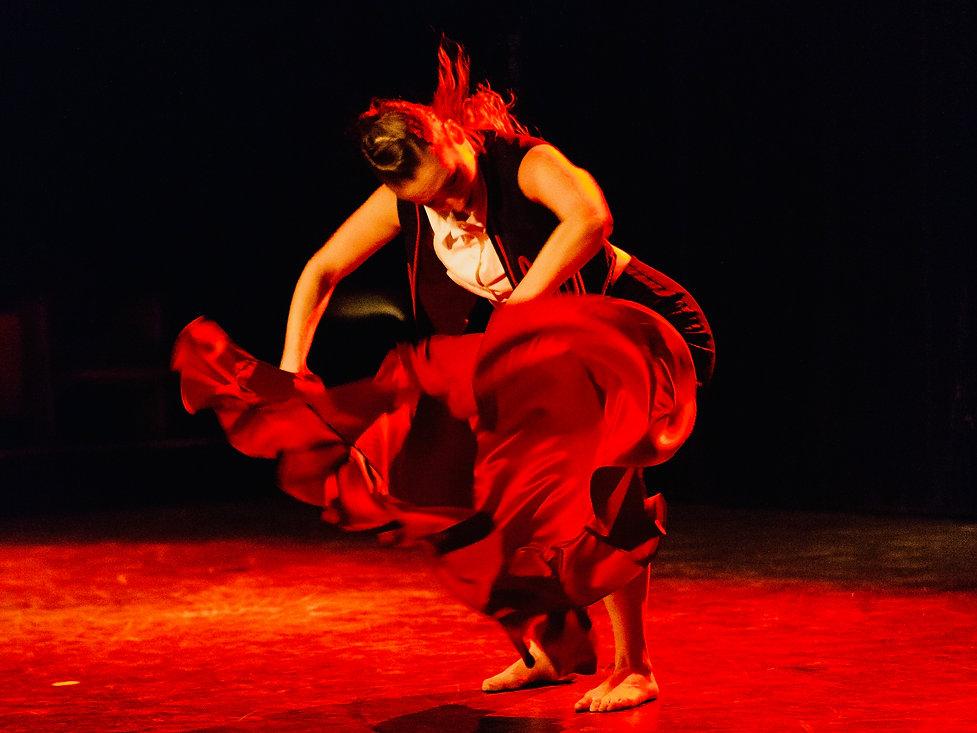 2250_gorini_show_corrida_danse.jpeg