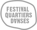 Logo Quartiers Danses_edited.png