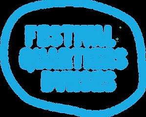 Logo Quartiers Danses.png
