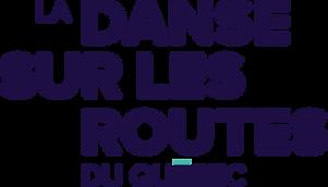header-logo_2018.png