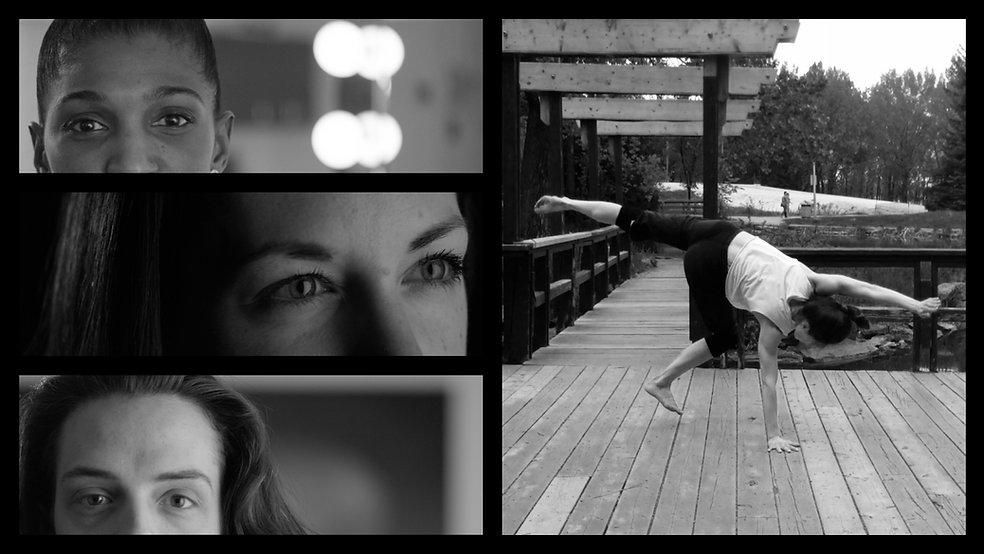 Collage_Fotor Portrait dansé 2.jpg